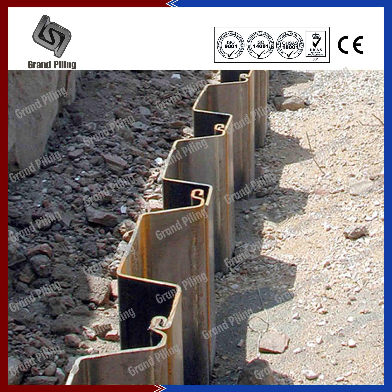 Proyecto de Racionalización Marmul, Omán